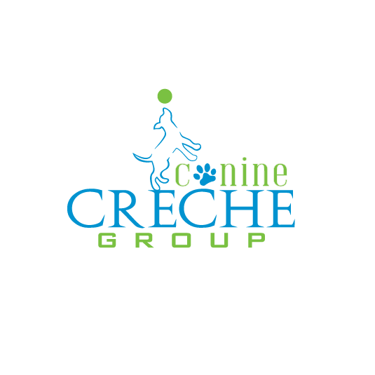 Suffolk Canine Creche_Logo_CMYK (Revised).png