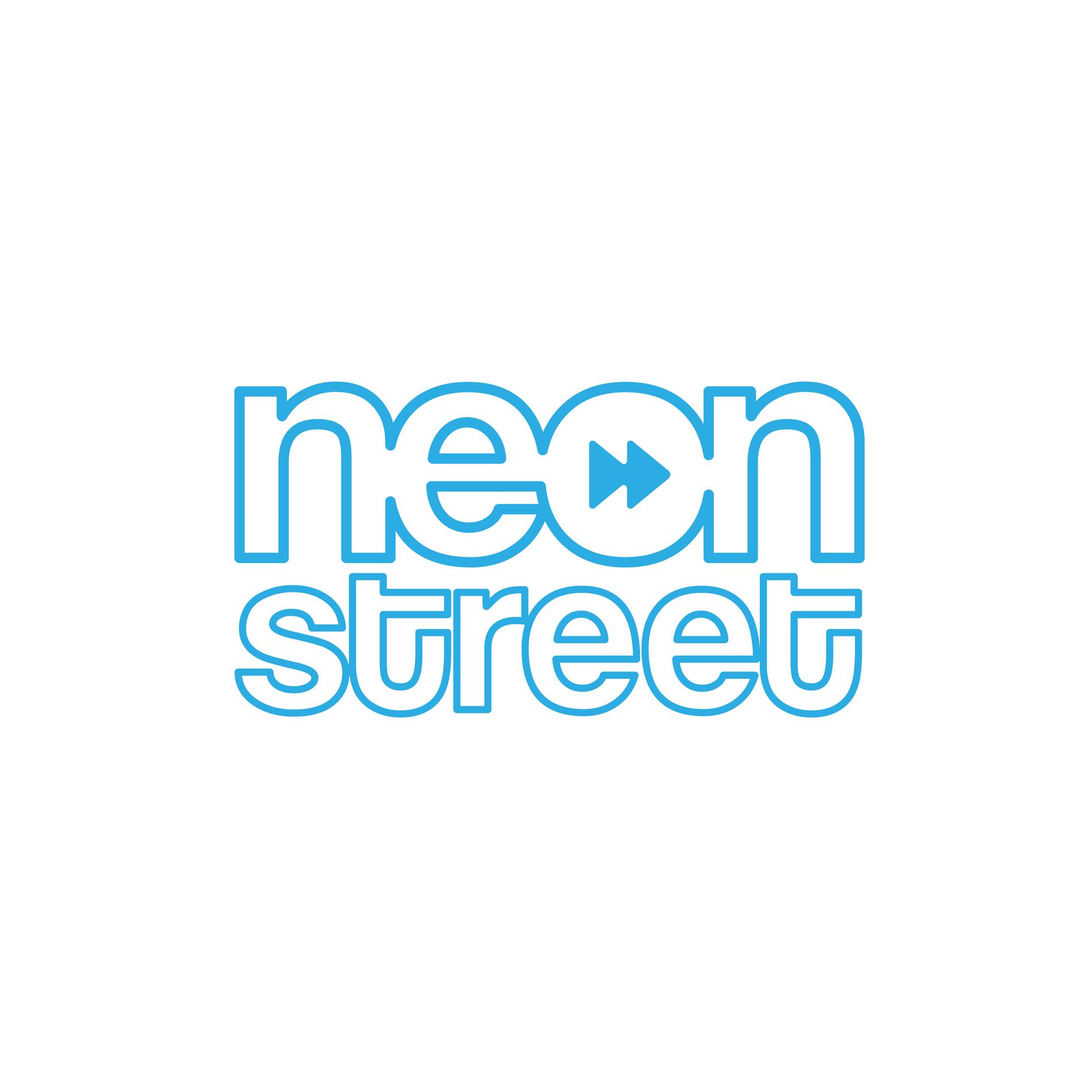 Neon Street Vector Logo-01.png