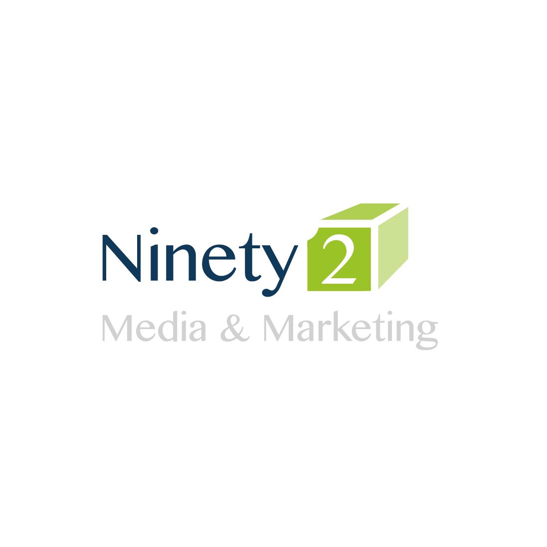 Ninety 2 Media Marketing logo-01.png