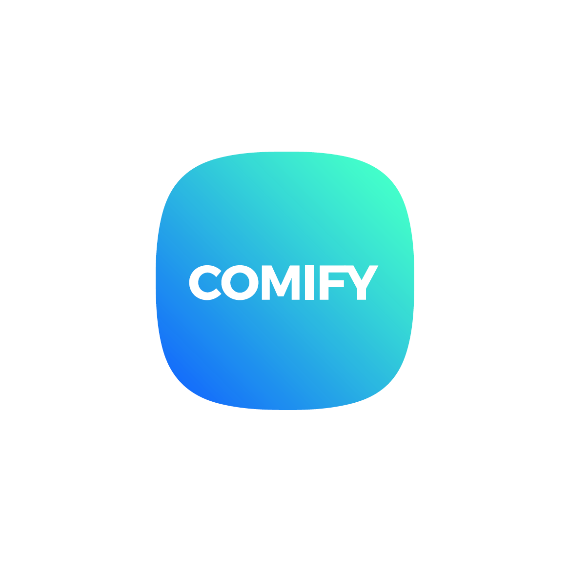 comify-logo.png