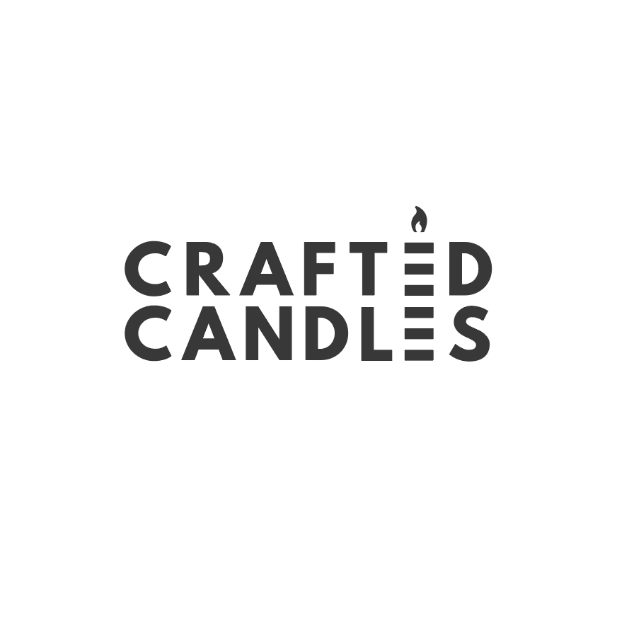 crafted-candles-logo.png