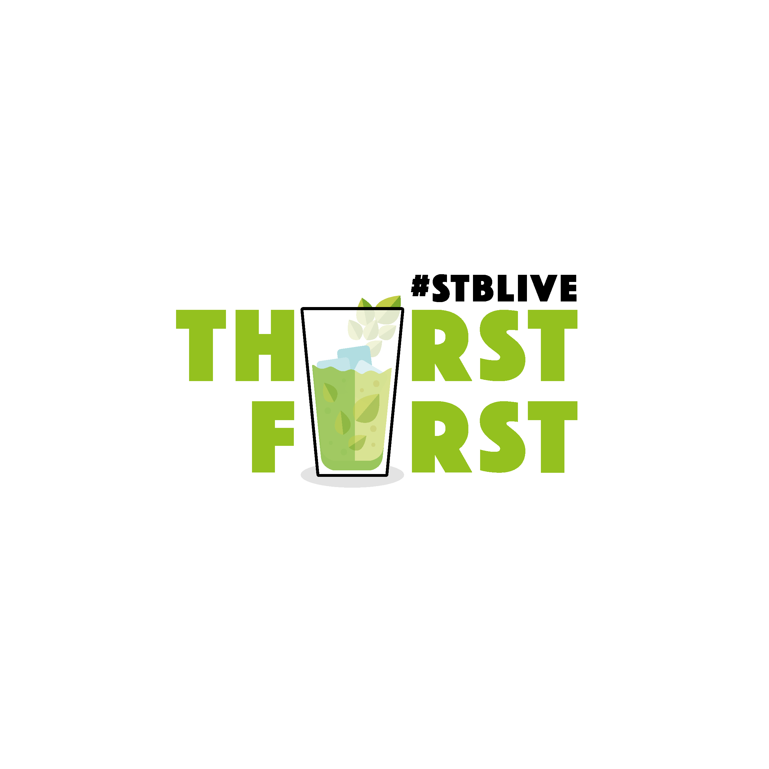 Thirst First Logo Redesign-18.png