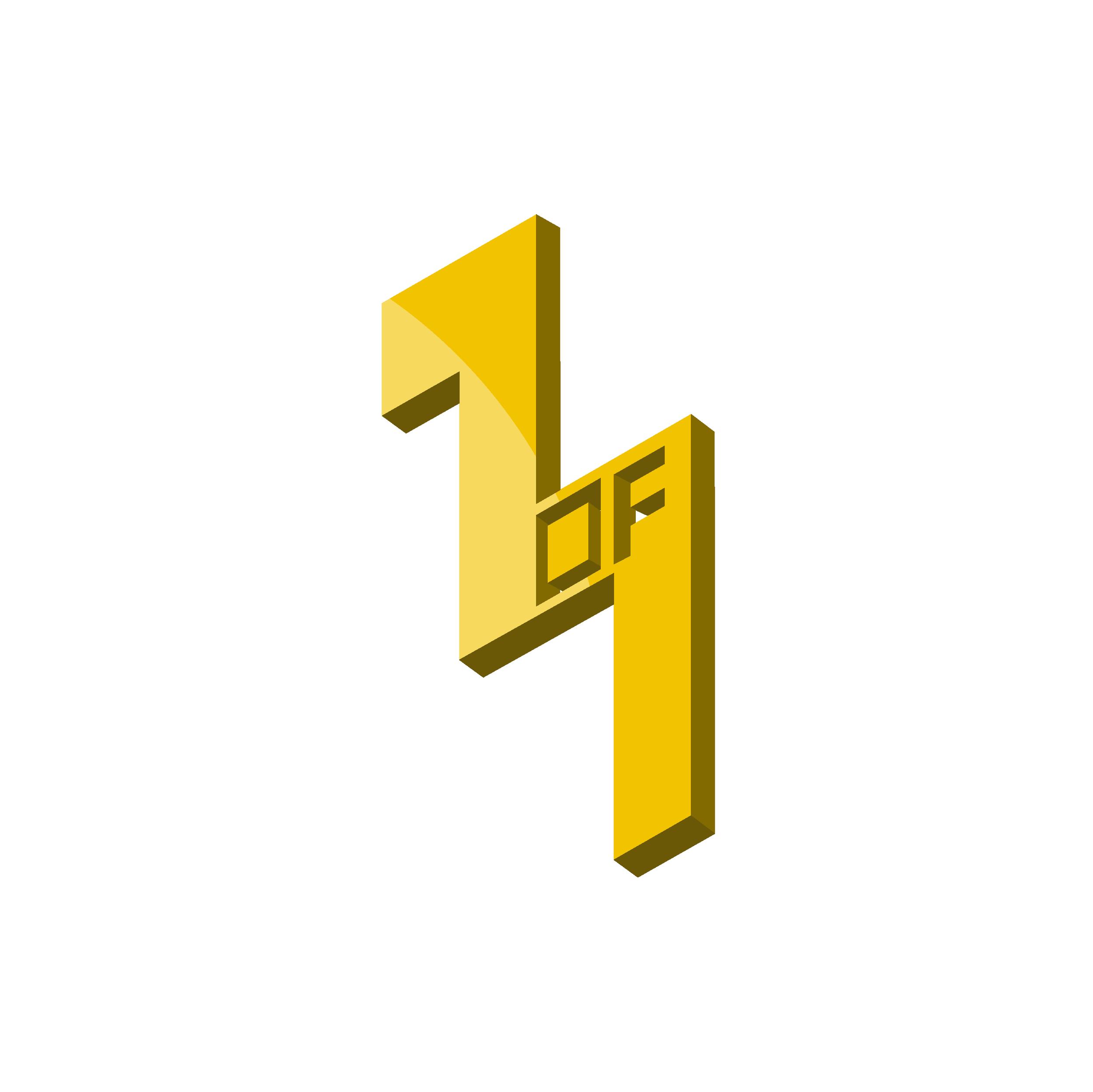 1 of 1 Logo Design-new-01.png