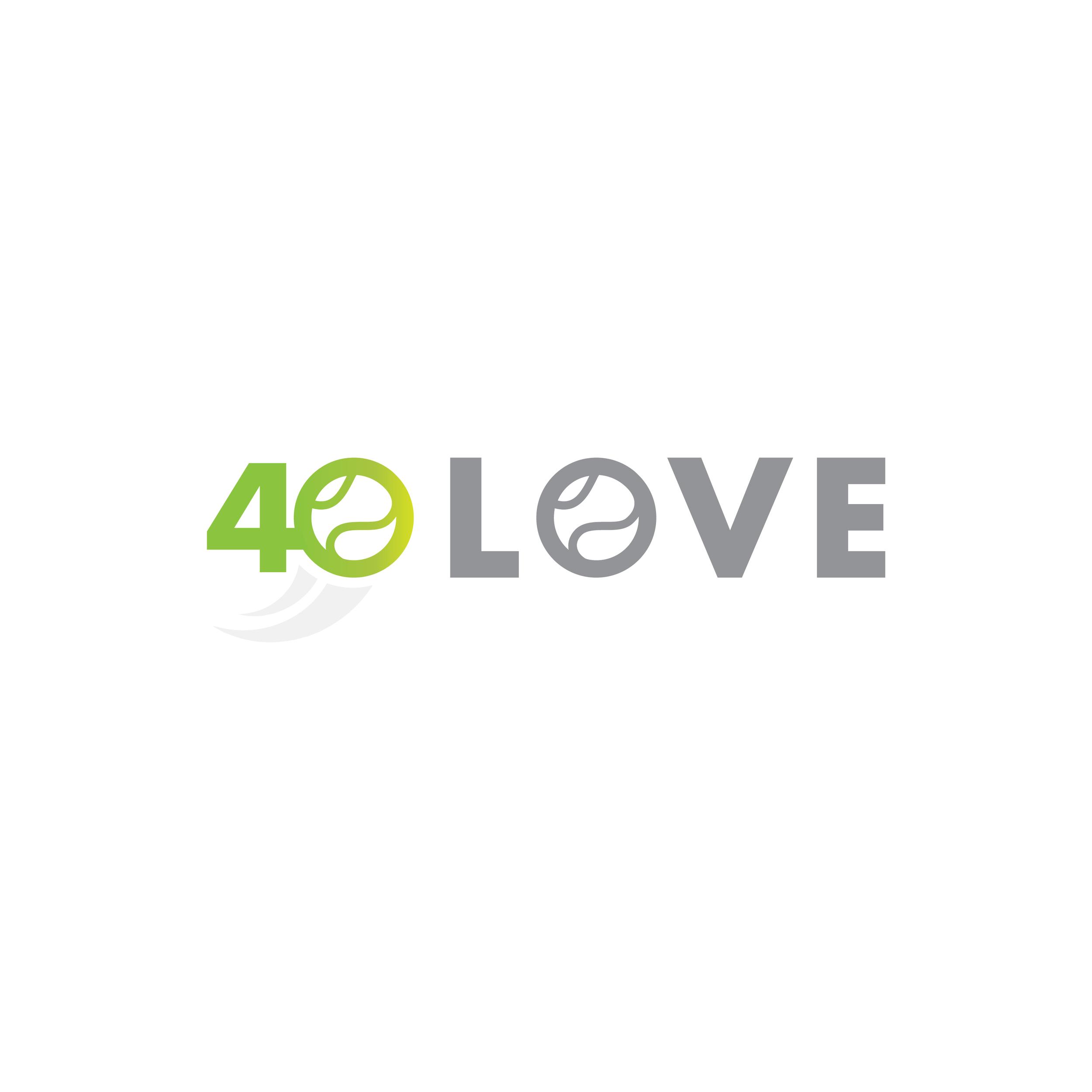 40 Love Logo Design-02.png