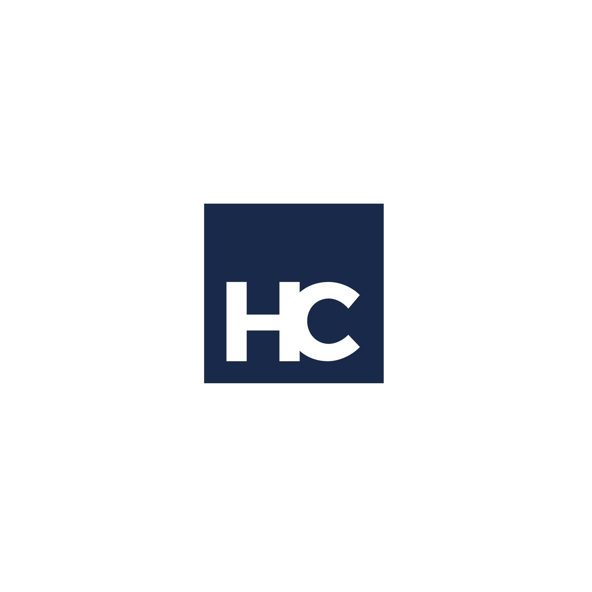 Harriet Cadman Consultancy Services-02.png