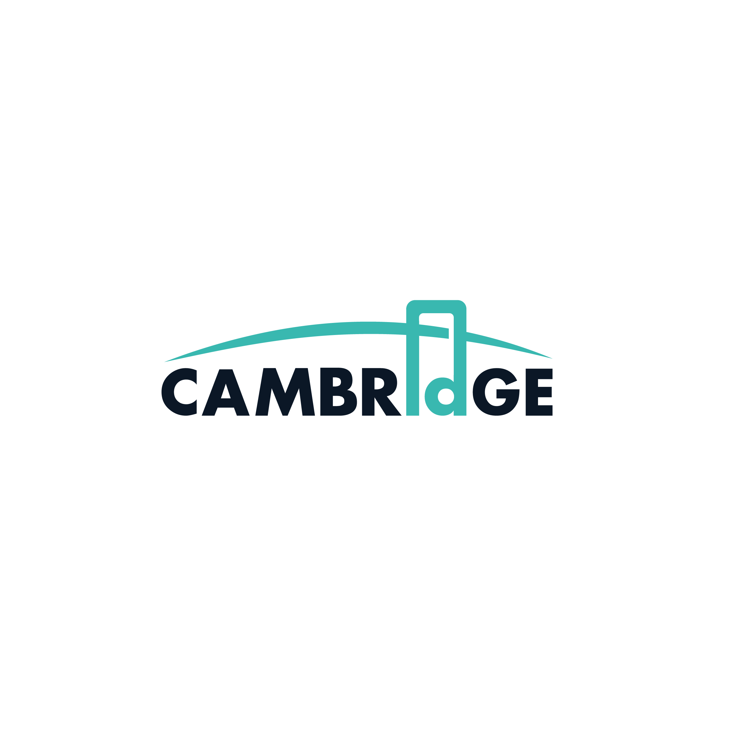 cambridge-02.png