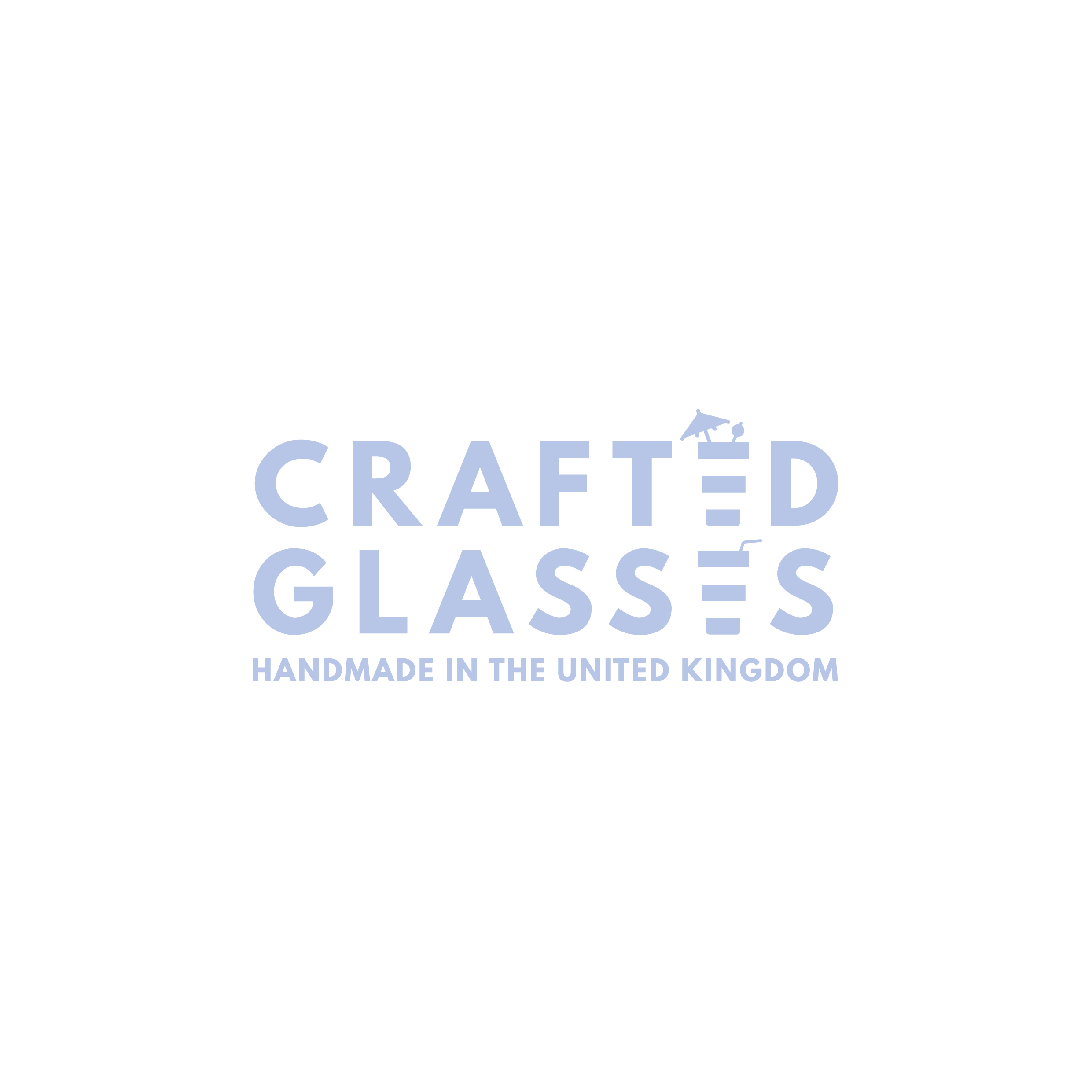 Crafted Glasses-02.png