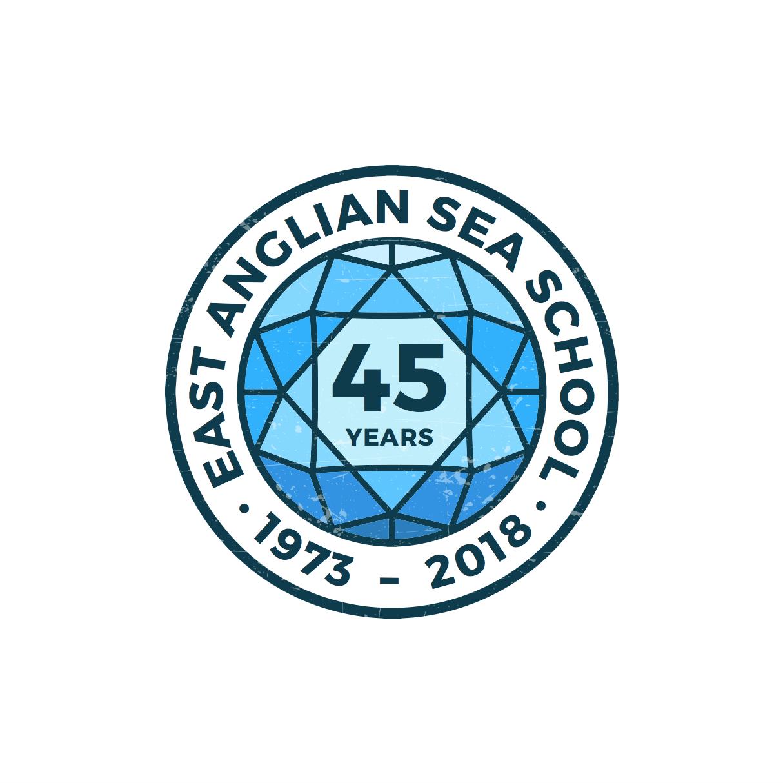 45-logo.png