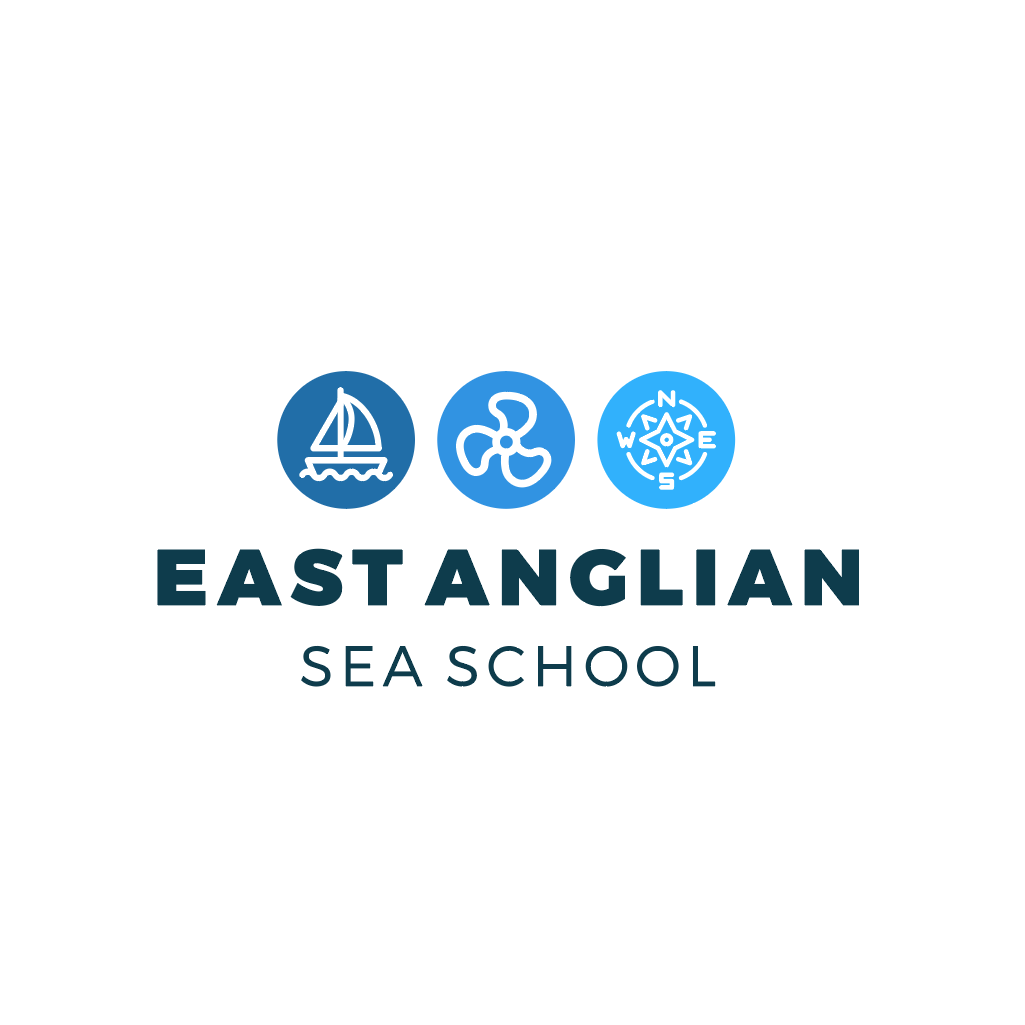 eass-logo.png