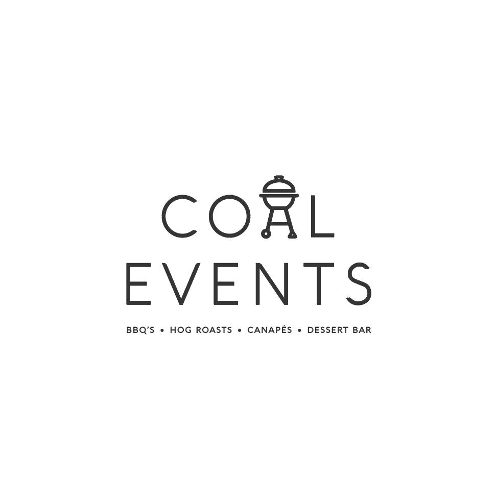 coal logo.png