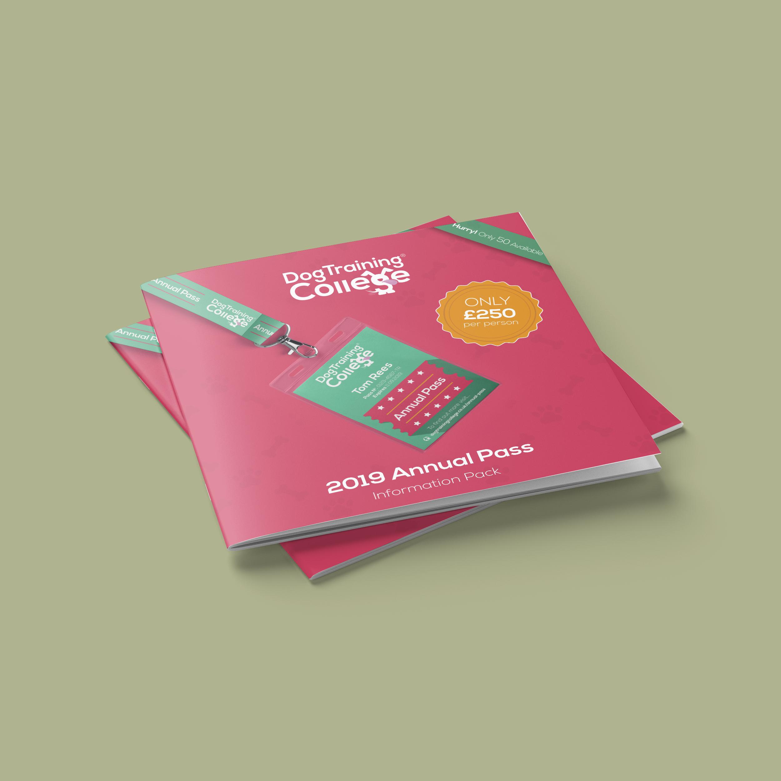Event Booklet 2.jpg