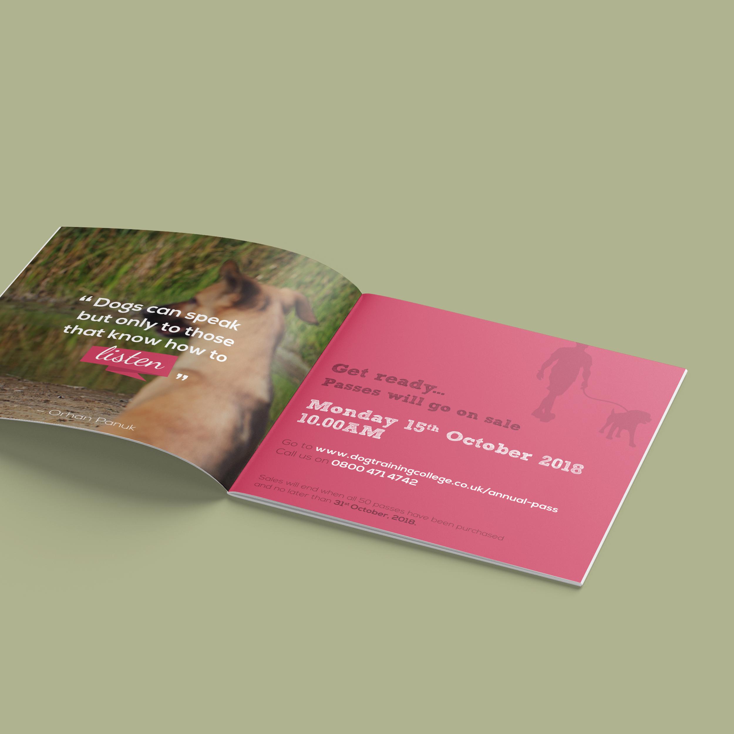Event Booklet.jpg