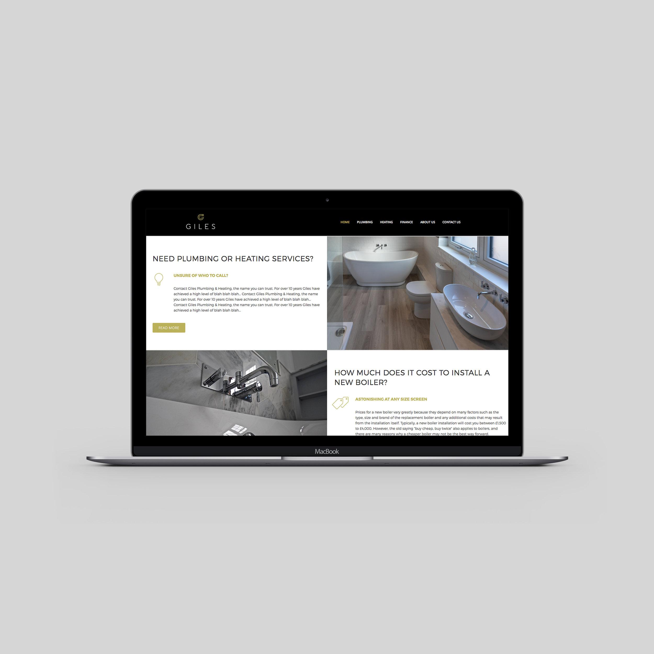website-v2.jpg