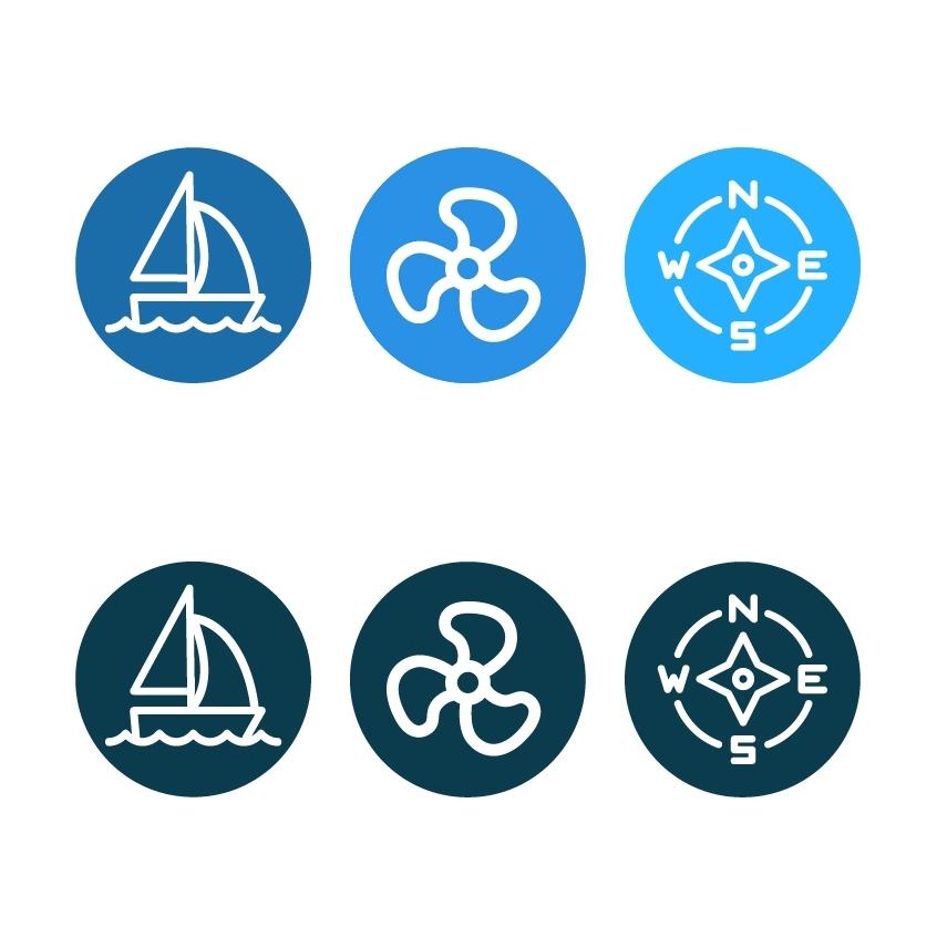 EASS 2018 Logo Guides-01.jpg