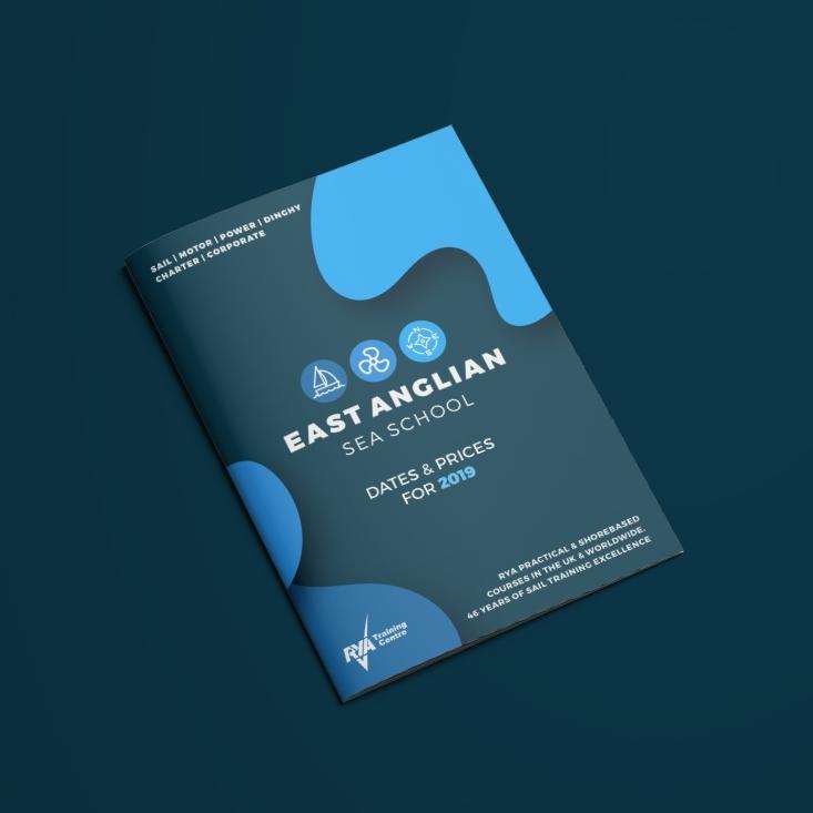 2019 Brochure 3.jpg