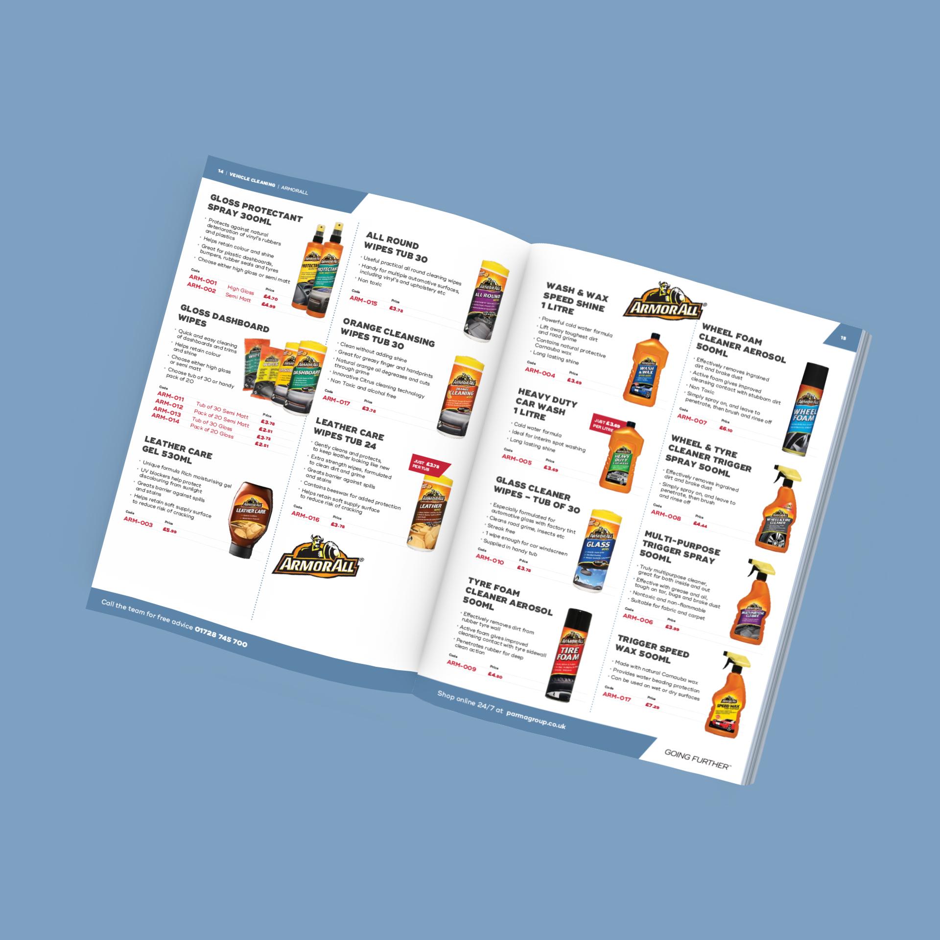 PP11 brochure.jpg