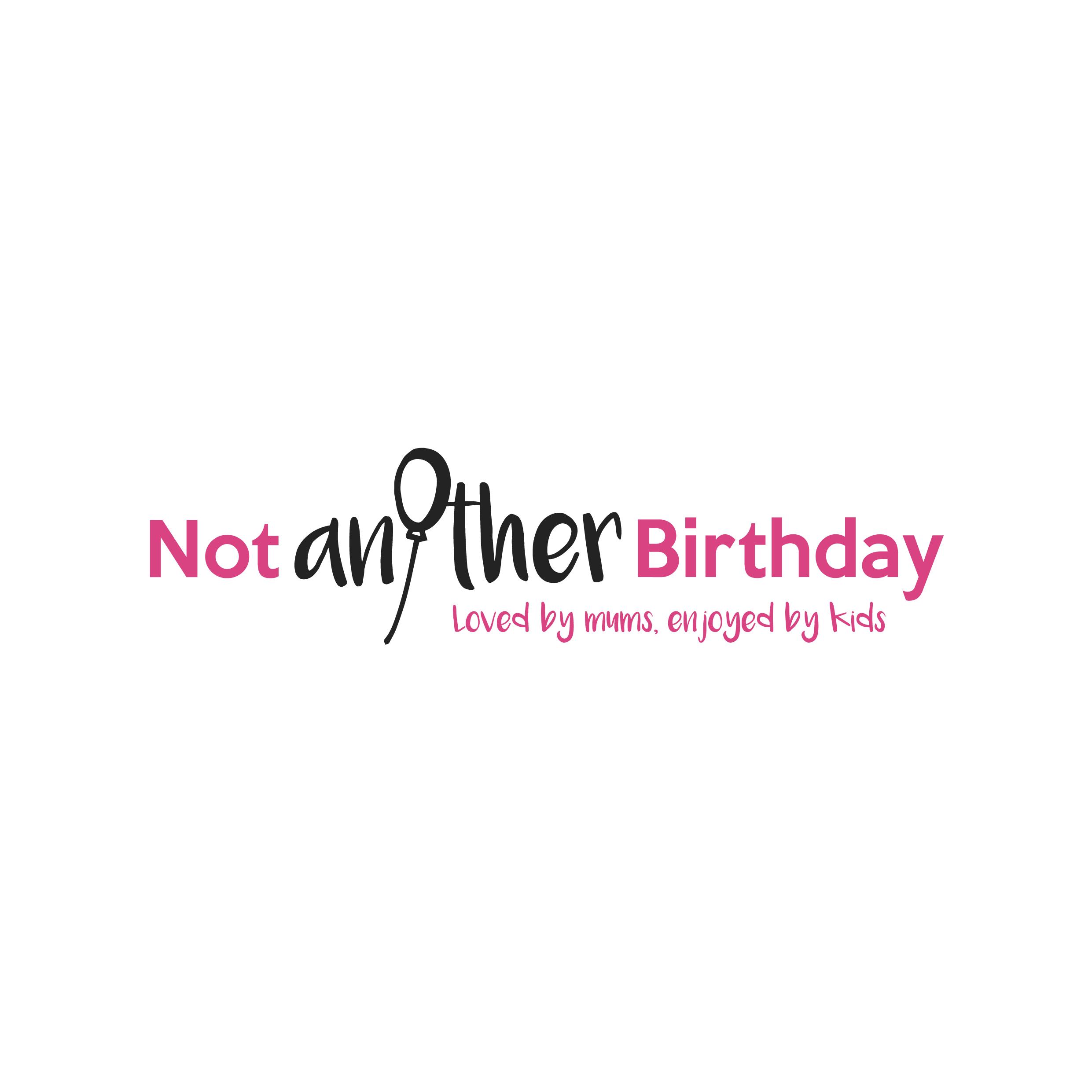 Not Another Birthday Logo Design-03.jpg