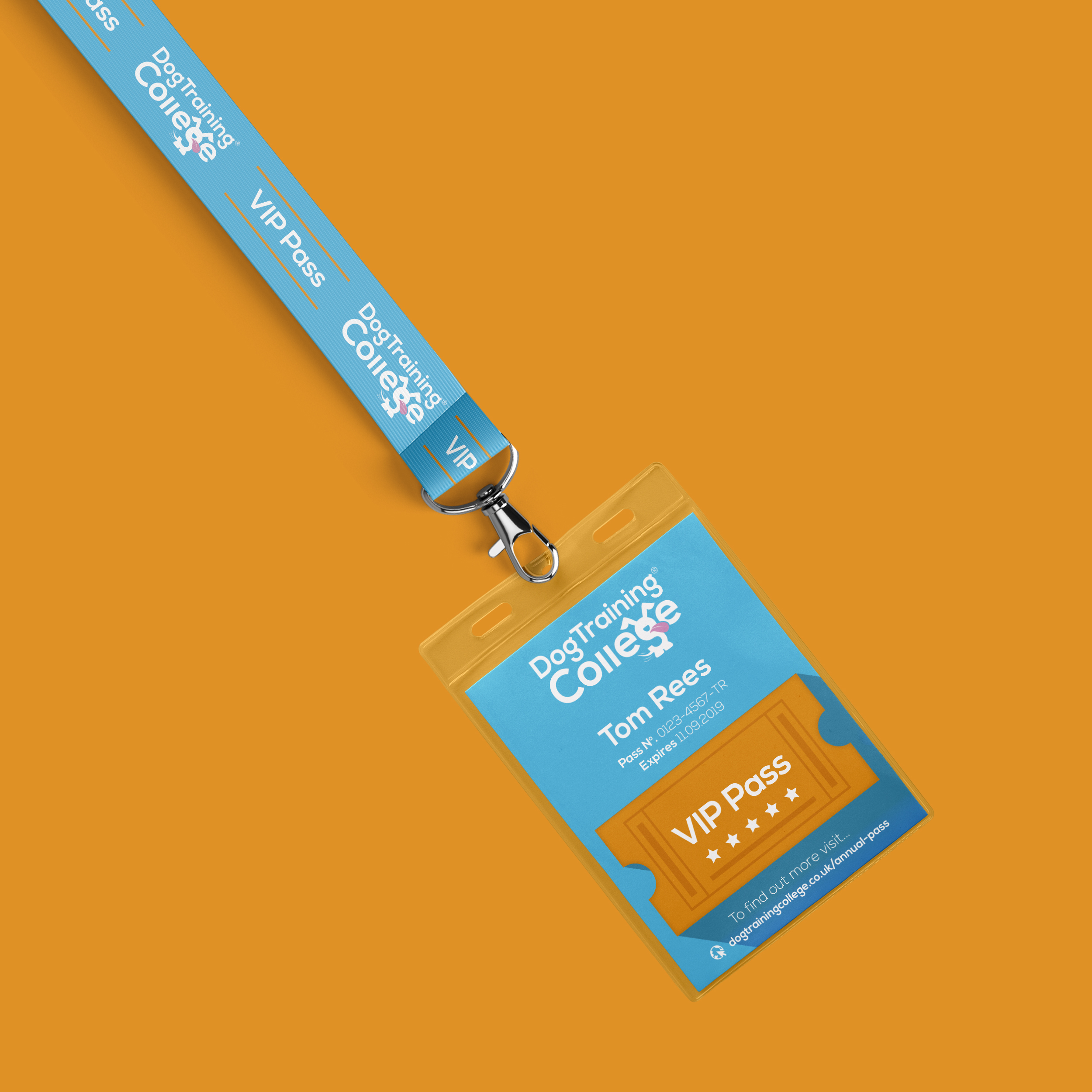Lanyard For VIP Pass.jpg