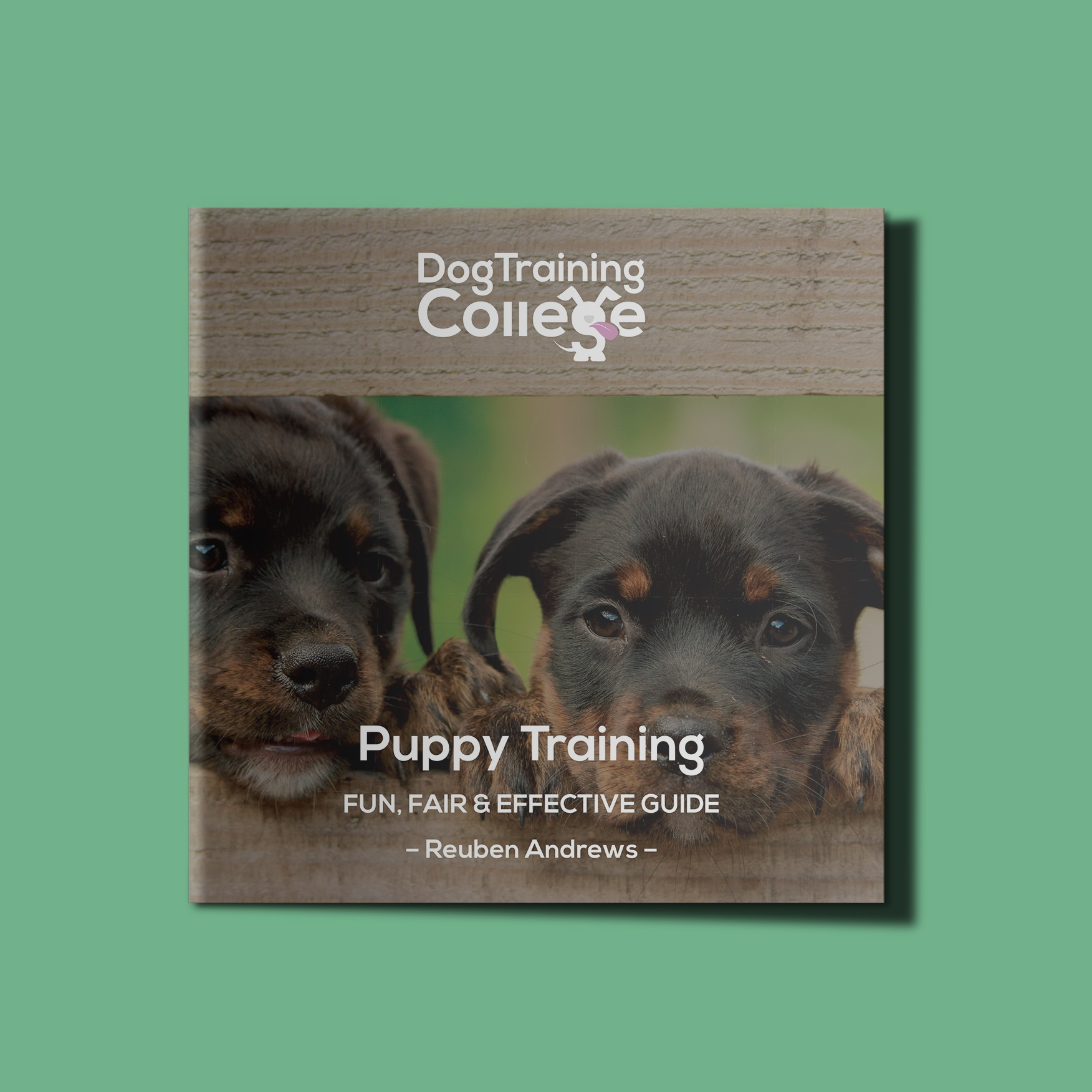 Puppy Training Booklet.jpg