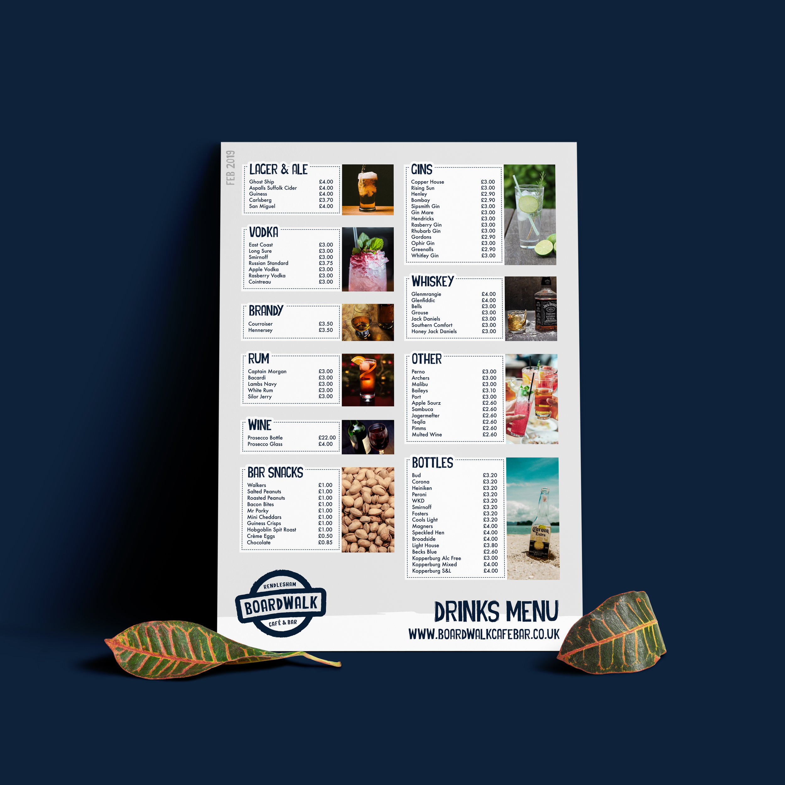 A3-menus.jpg