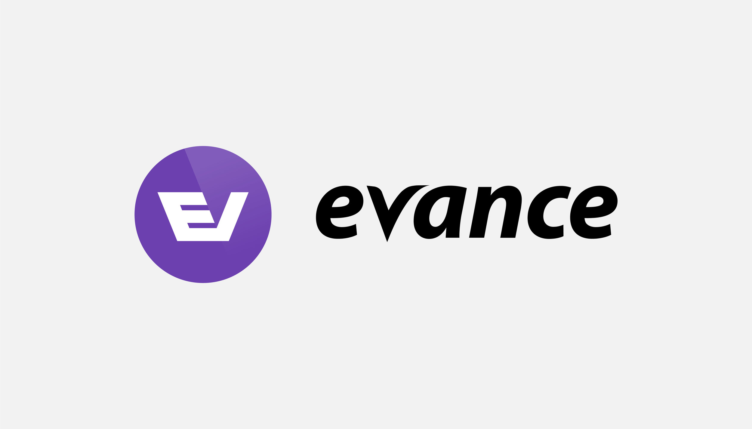 Evance Partners - We have years of experience in designing and developing websites on the Evance IT platform.