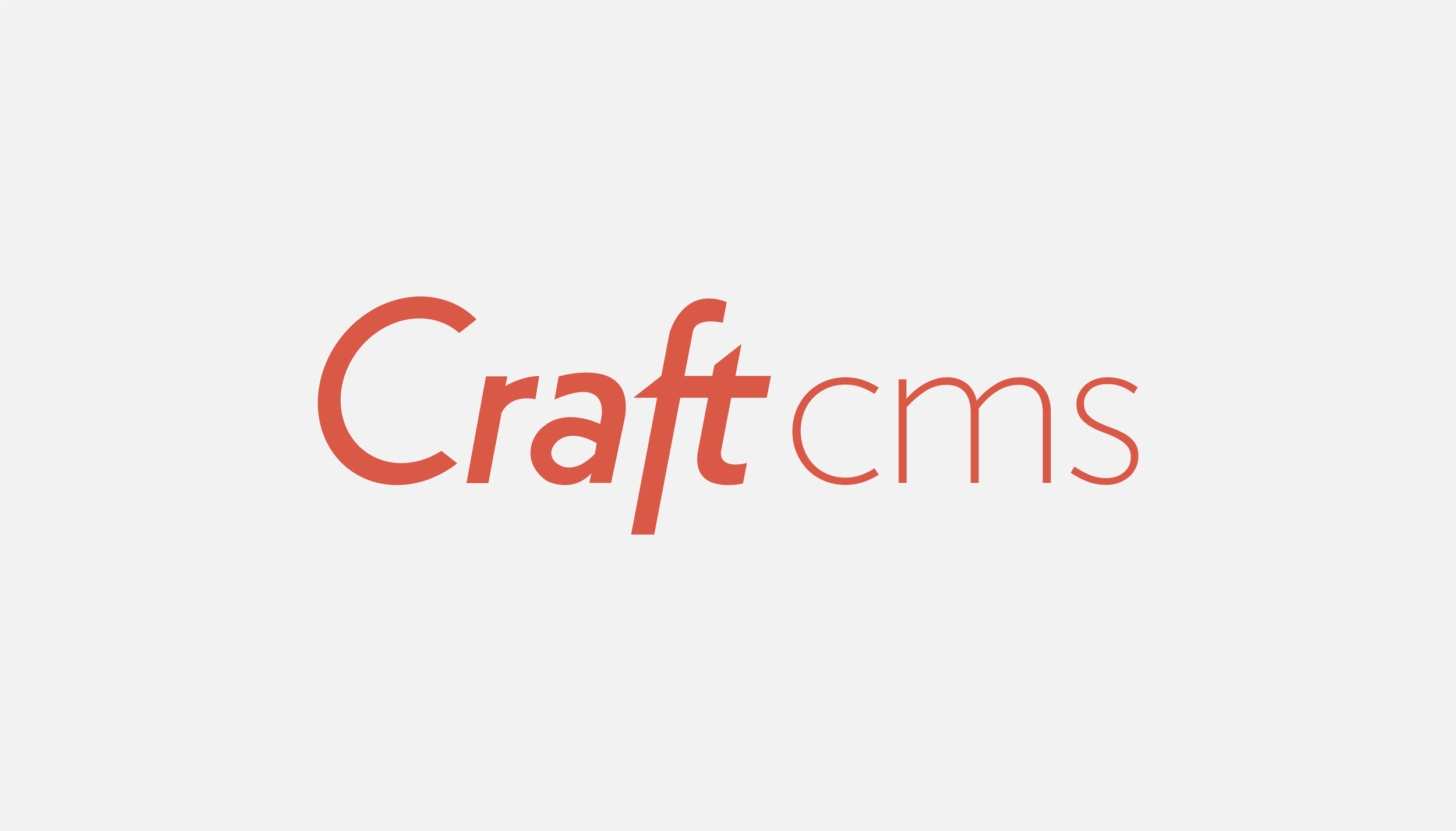 Craft CMS Partners - With an extensive knowledge in both Craft CMS and Craft Commerce.