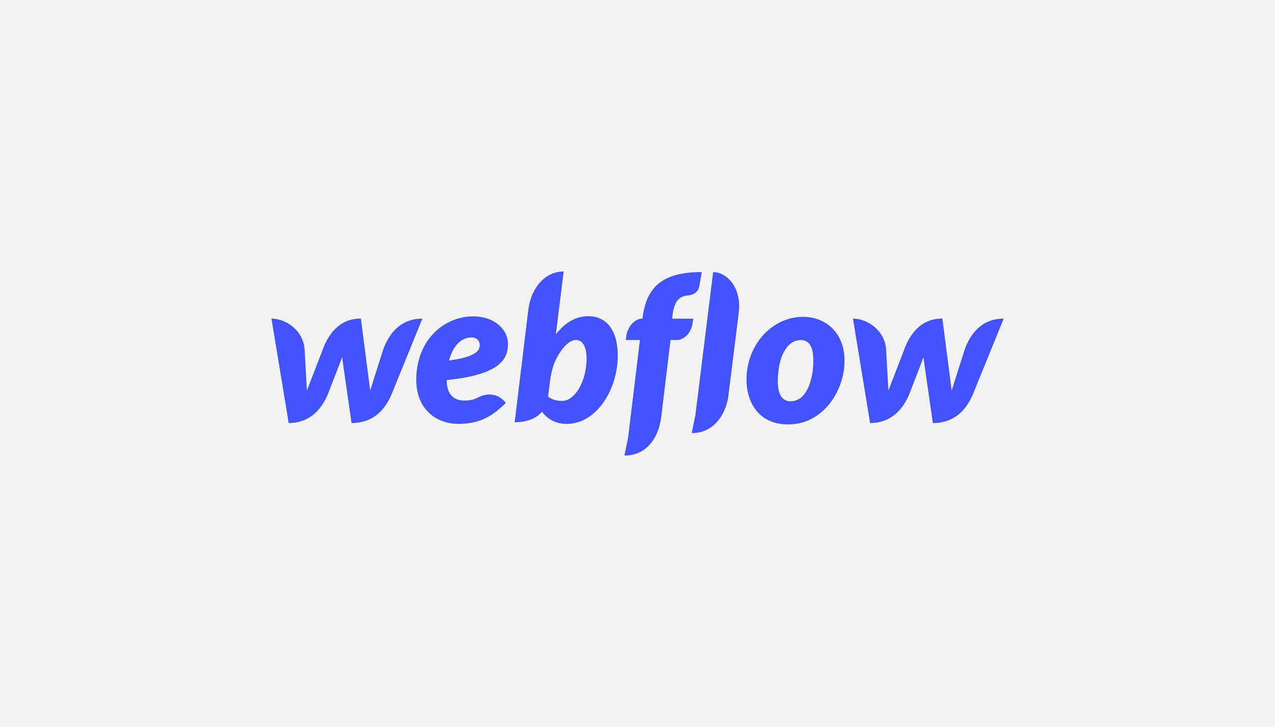 Webflow Partners - We also have 3+ years of experience in designing and developing websites on the Webflow platform.