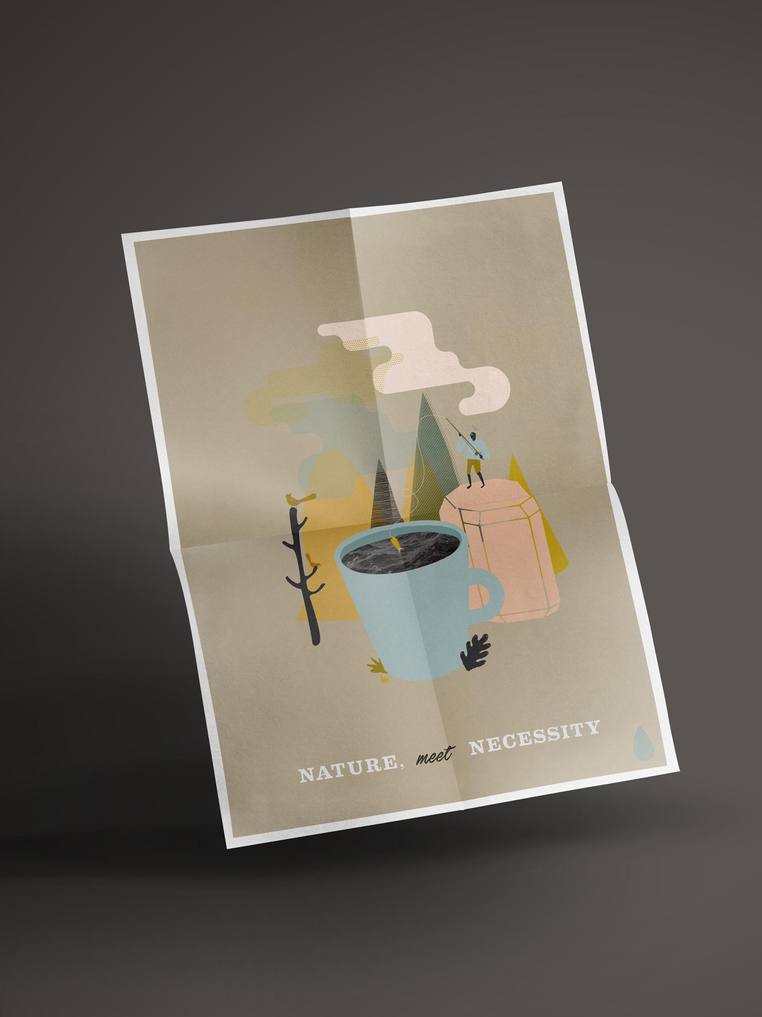 posterfront_02.jpg