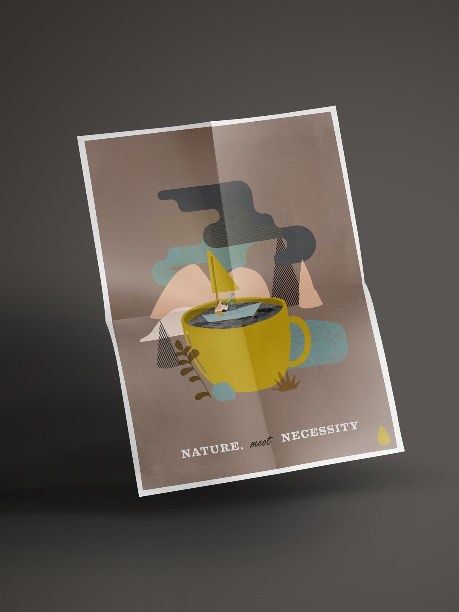 posterfront_03.jpg