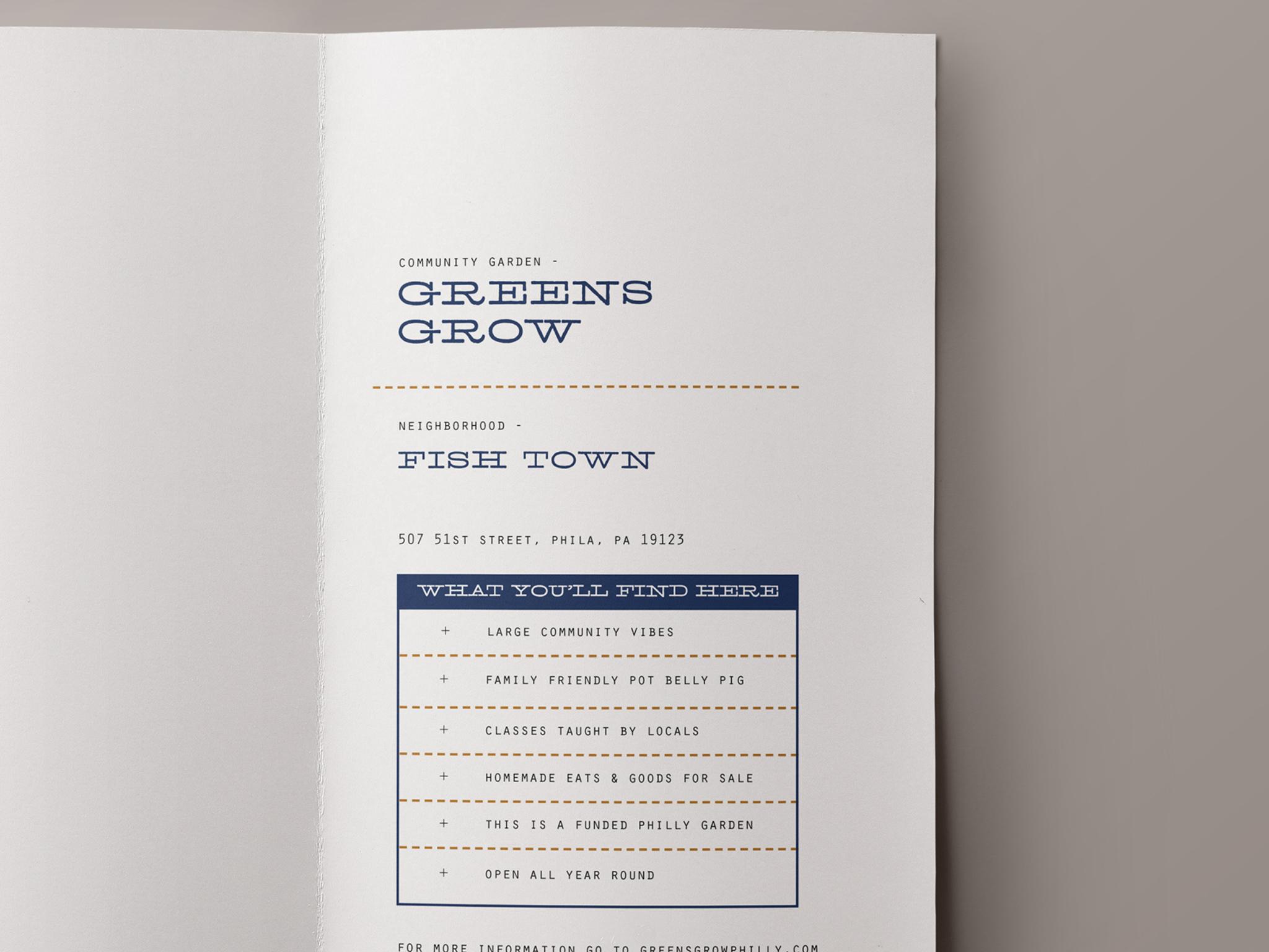 Greensgrow_04.jpeg