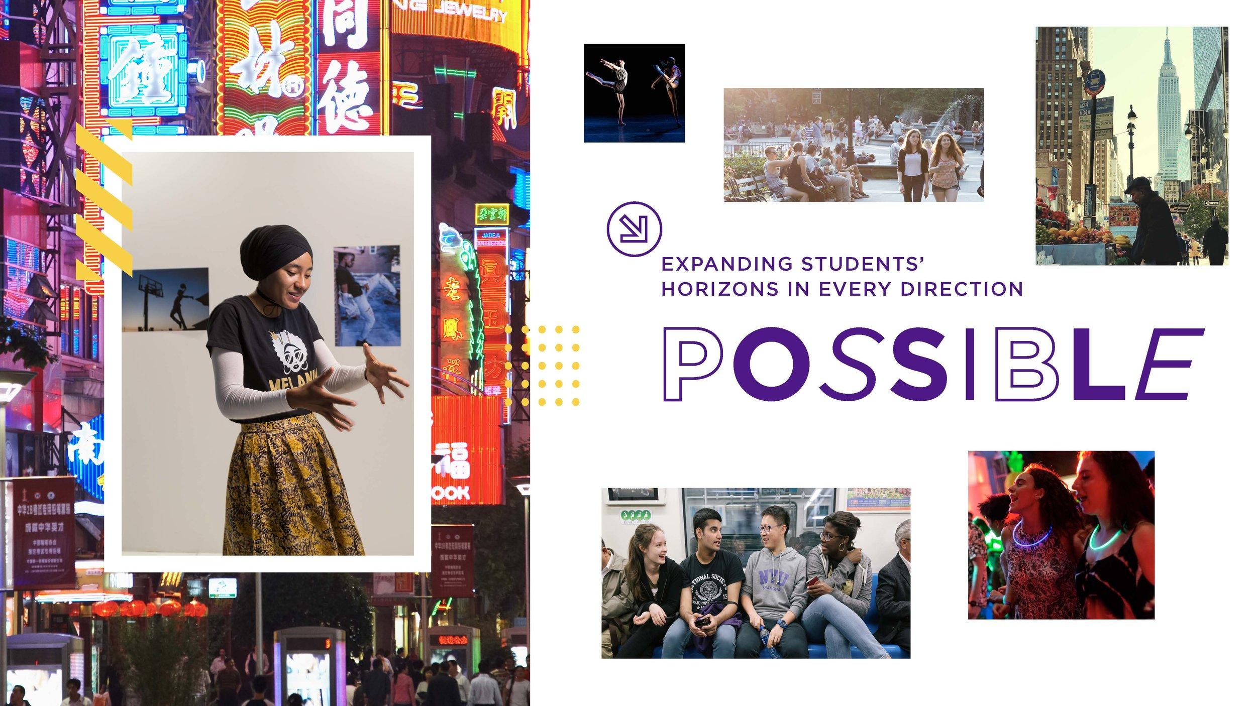 NYU_Admission_Presentation_08172017_Page_11.jpg