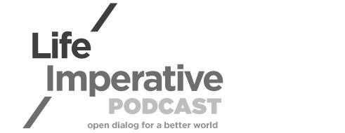 Life-Imperative-Podcast-Head.jpg