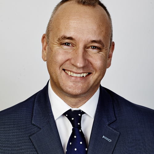 Simon Thomson Hatton And Berkeley Insurance