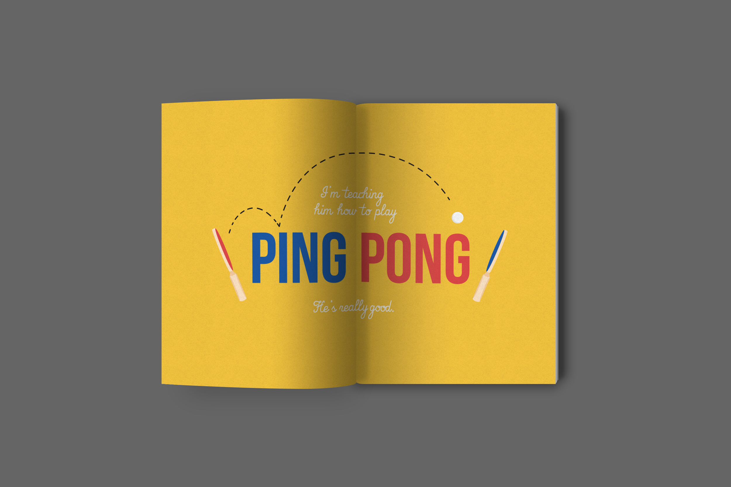 Spread7(PingPong).jpg