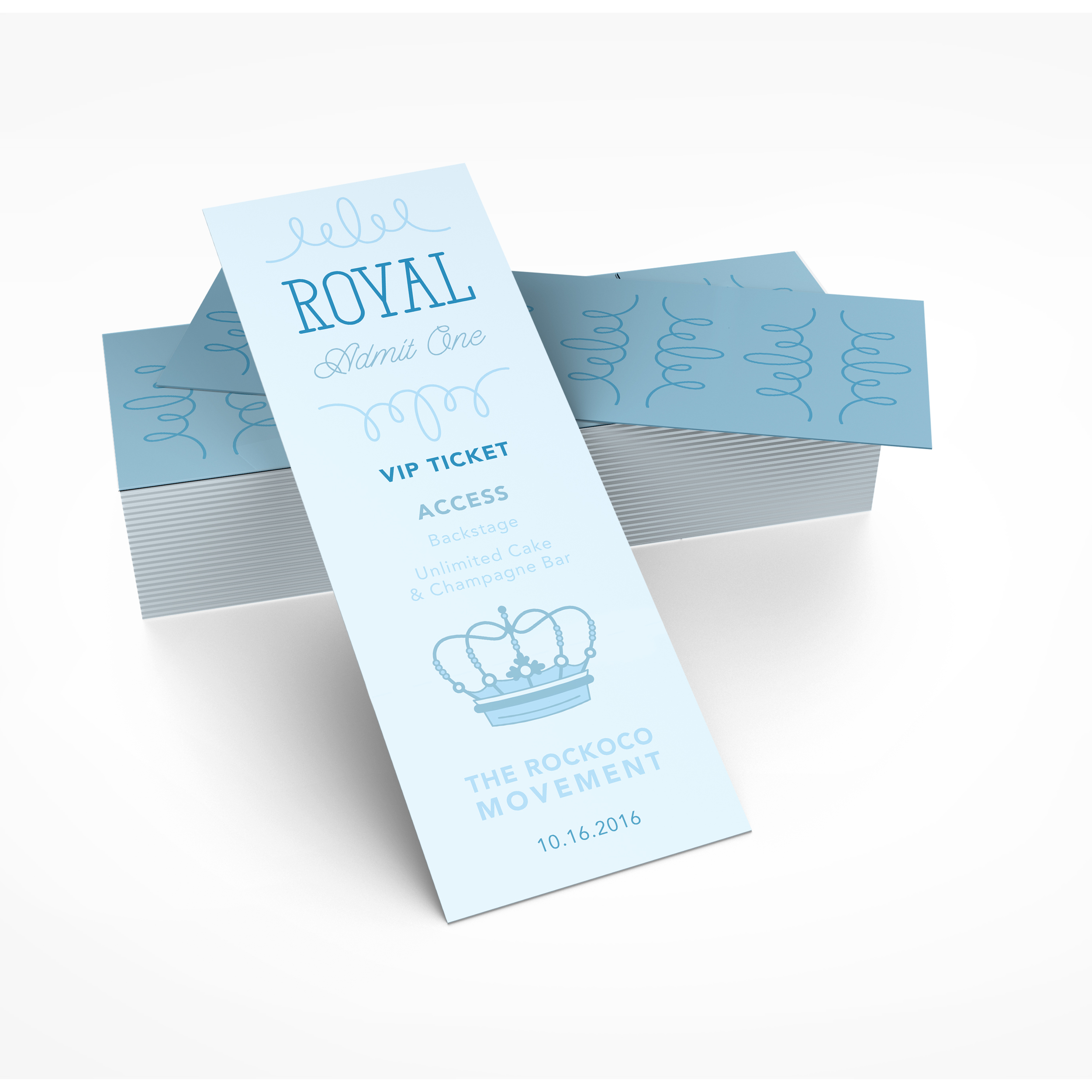RoyalsTix.jpg
