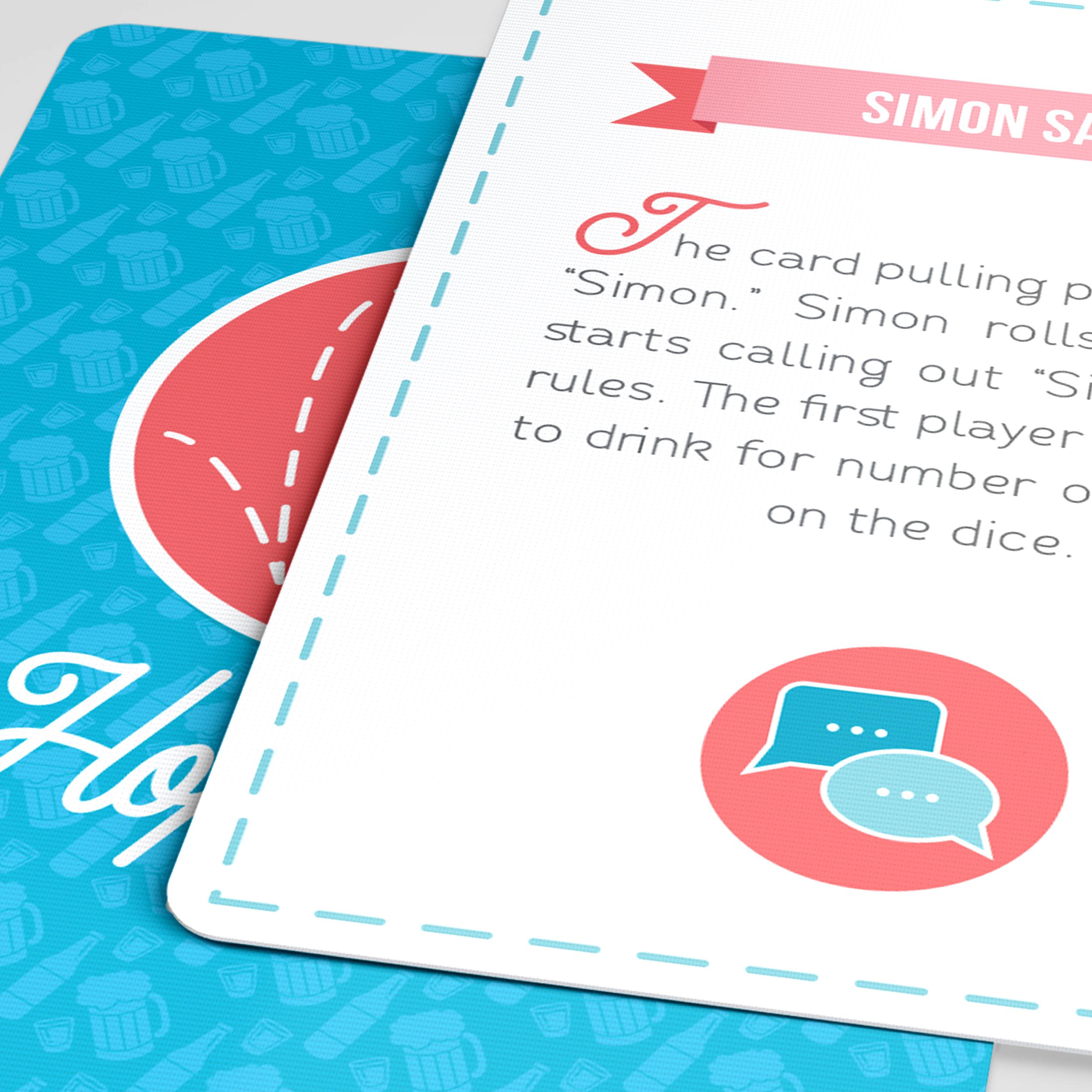 SimonSaysDetail.jpg