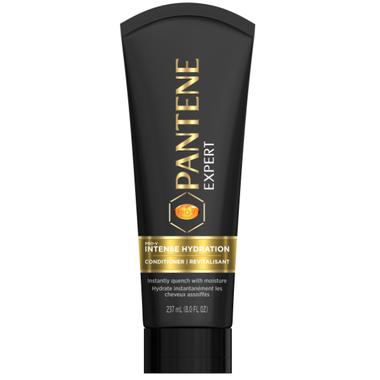 Pantene Expert Intense Hydration Conditioner