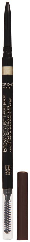 L'Oreal Paris Brow Stylist Definer Pencil