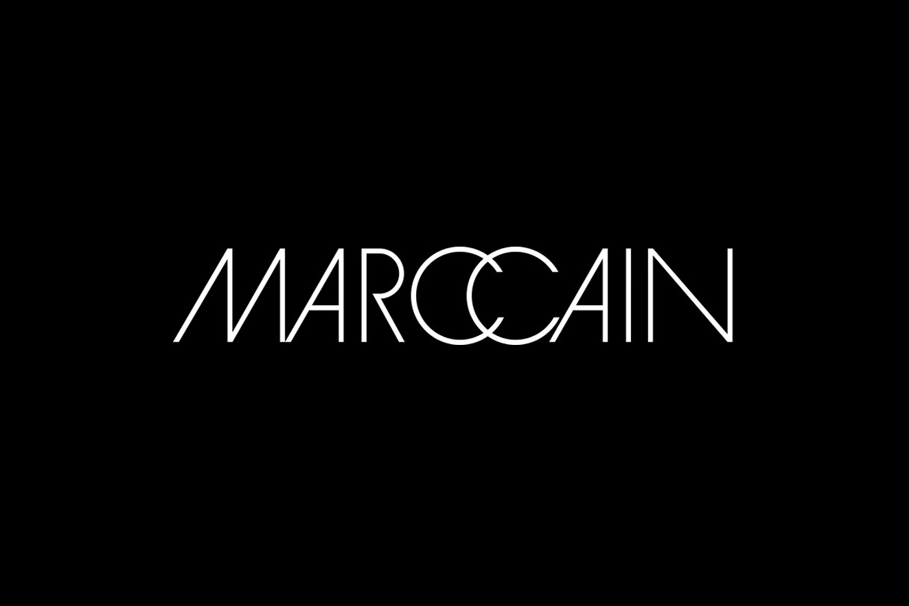 marccain.png