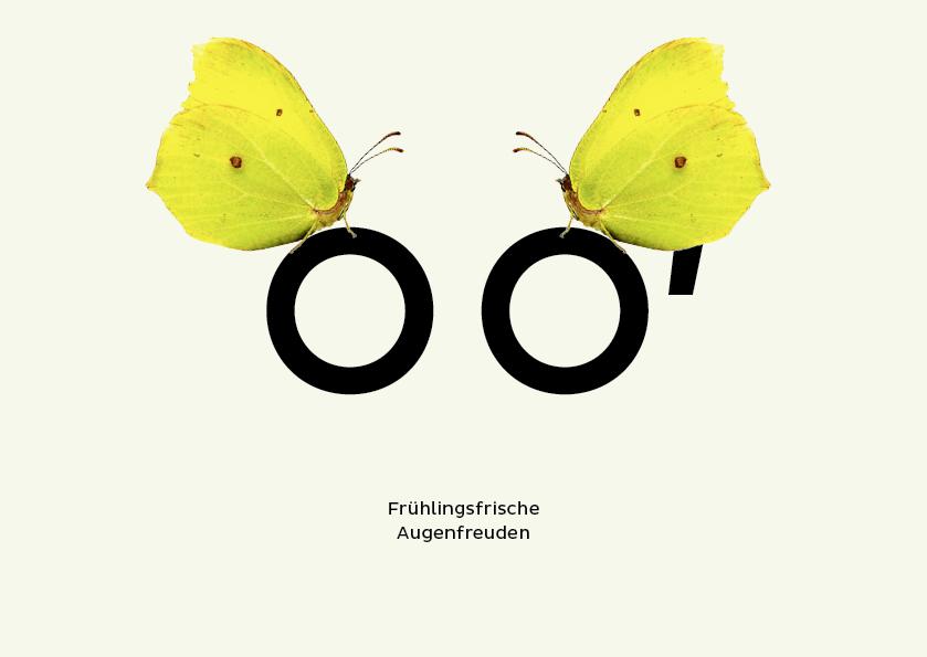 OO_fruehling_190319_RZ_web.jpg