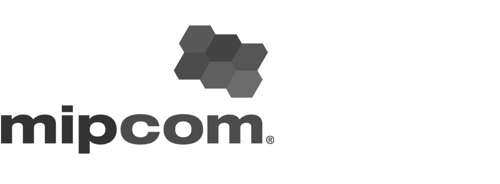 hatton and berkeley mipcom