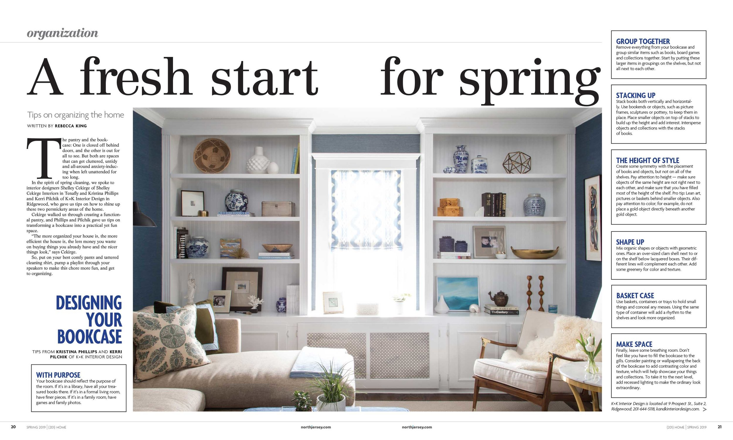 201HomeSpring2019-Org.jpg