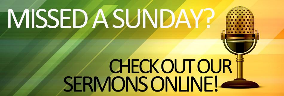 sermons_online_banner.png
