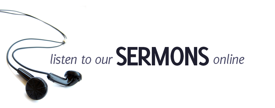 sermons_online_banner.png