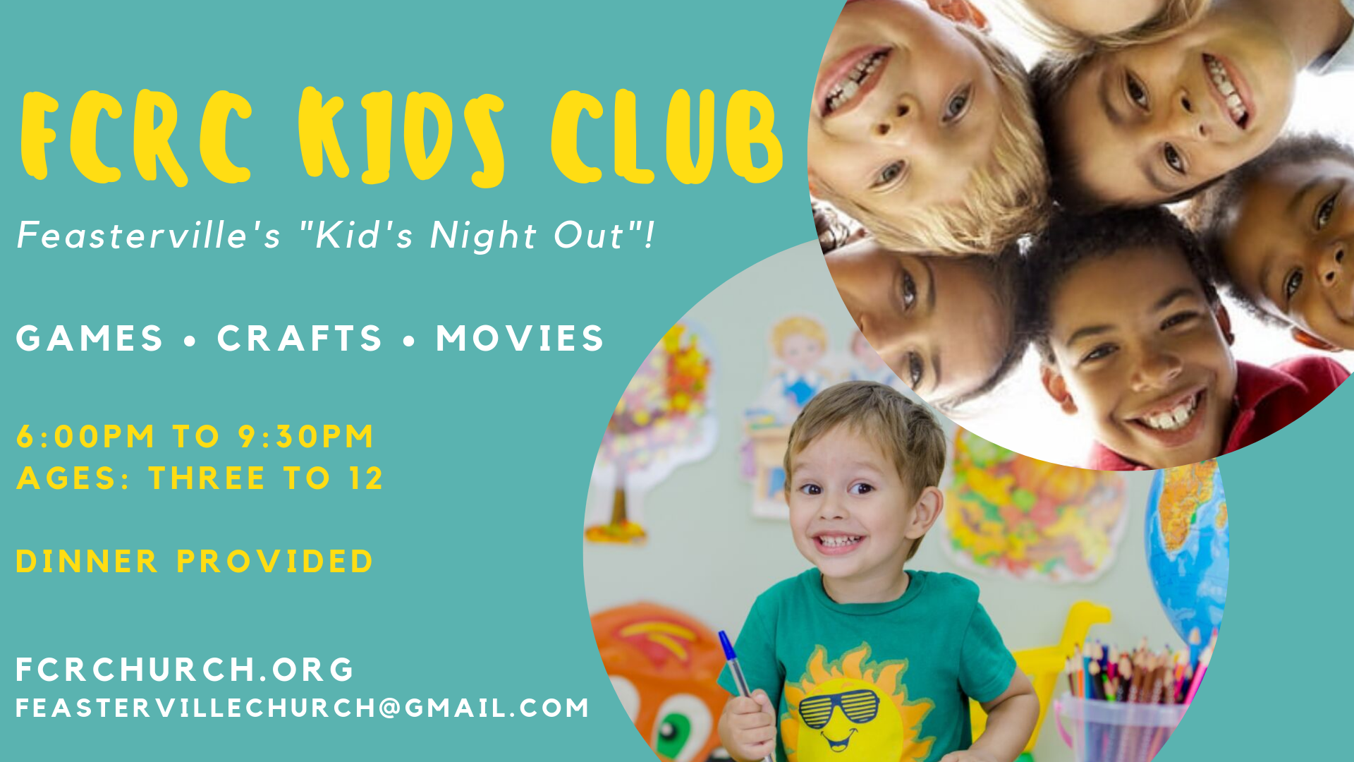 Kids Club event banner (1).png