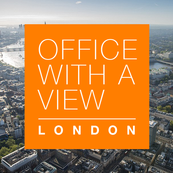 Virtual Office London Hatton And Berkeley Mayfair Berkeley Square