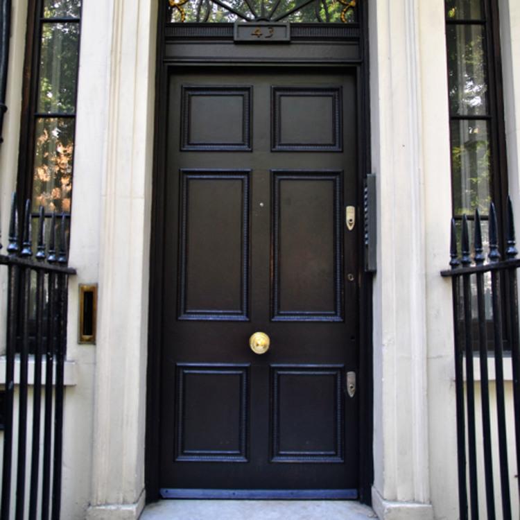 Hatton+And+Berkeley+London+Mayfair+Virtual+Office.jpeg