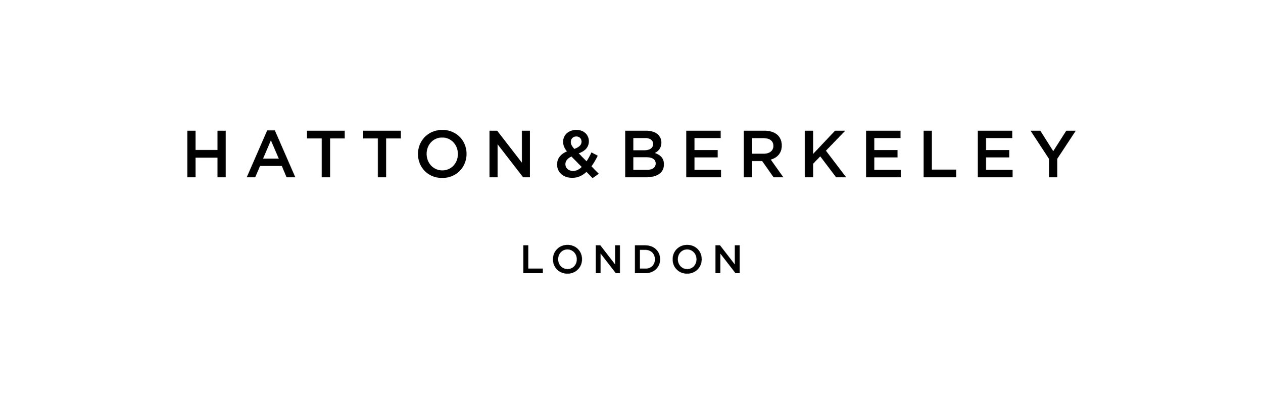 Hatton And Berkeley Home Page Branding.jpg