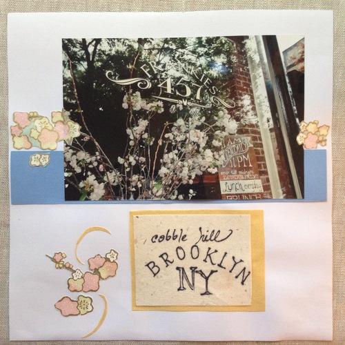 A Wedding Scrapbook by Rebecca Pitts - 02.jpeg