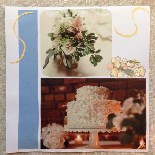 A Wedding Scrapbook by Rebecca Pitts - 03.jpeg